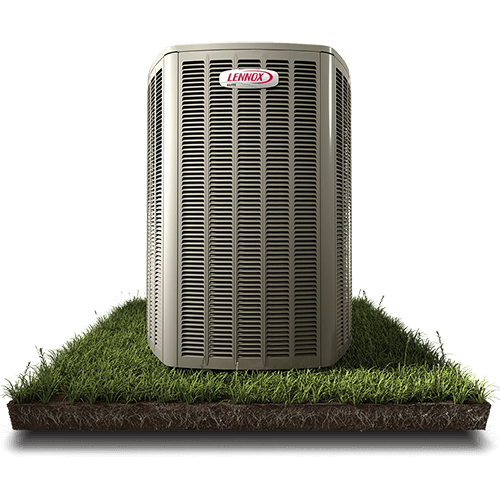Experienced HVAC Technicians in Aurora ON