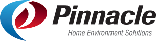 Pinnacle Home Environment Solutions